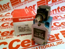 HONEYWELL 11LS1