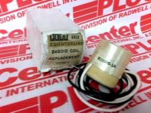 PENN BASO R15986-1A