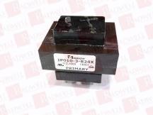 POWER VOLT IP0103824X
