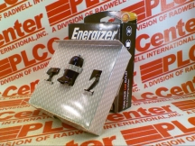 ENERGIZER PC-1CAT