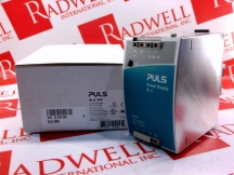 PULS SL5.300