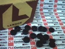 LAWSON PRODUCTS 3429
