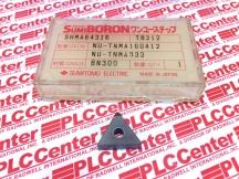 SUMITOMO MACHINERY INC NU-TNMA333-BN300