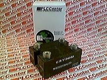 CRYDOM M5060SB1200