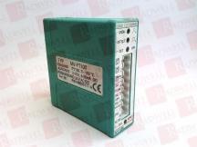 RINCK ELECTRONIC MV-PT100-24VAC/DC
