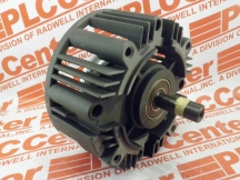 WARNER ELECTRIC EM-50-40