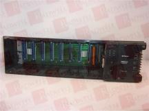 GE FANUC IC610CHS130