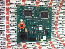 PEC 58652-30002