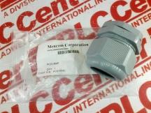 MENCOM PCG-M40
