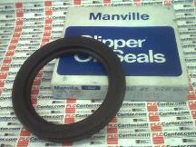JM CLIPPER 8863-RUP