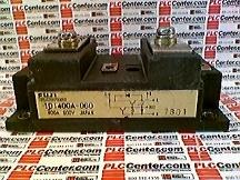 FUGI ELECTRIC 1DI400A-060