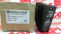 PEPPERL & FUCHS 88822