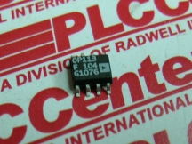 ANALOG DEVICES IC113FS