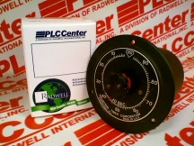 INDUSTRIAL TIMER CO PC-30-S