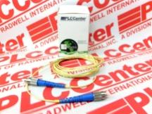 LUCENT TECHNOLOGIES LGMC-001B-SRX