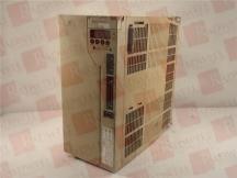 YASKAWA ELECTRIC SGDH-50AE