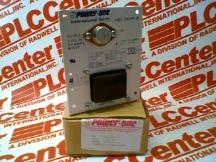 CONDOR POWER HB5-3/OVP-A