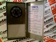 DIEHL 2704-A