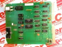 QUINDAR ELECTRONICS 6AS2