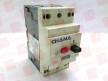 CHANA CAV3-M40-63