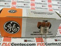 GENERAL ELECTRIC GE-244