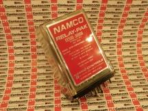 NAMCO EE550-30000