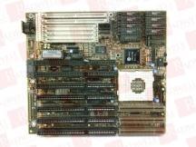 EG ELECTRONIC MB143350UIV