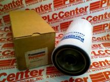 PUROLATOR FILTRATION PER250/L50250