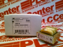 GFC HAMMOND 160F16