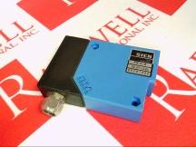 SICK OPTIC ELECTRONIC FR4-2
