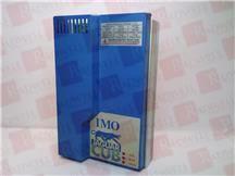IMO VC75