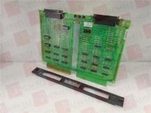 GE FANUC IC600BF800