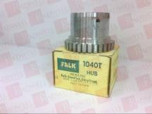 FALK 704606