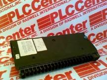 TAYLOR ELECTRONICS 6240BP10432A-A