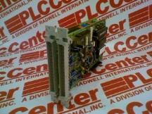 DREWS ELECTRONIC RCK-4-50-80-10-1-1-01