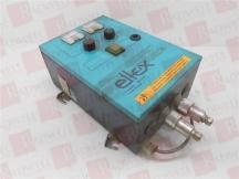 ELTEX ES41V5DC/2230A0