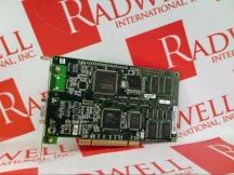 PROFIBUS PFB3-PCI