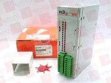 SAIA BURGESS PCD4.B900
