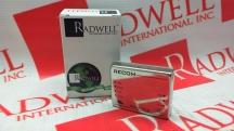RECOM RP30-2412DEW