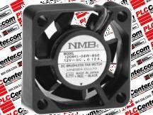 MINEBEA 4710KL-05W-B30-E00