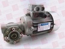APT ELECTRIC MOTORS LTD AT-463-B-B14