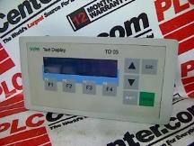 VIPA 603-1TD00
