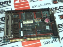TEKNOR MICROSYSTEMS TEK-AT2