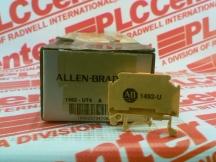 ALLEN BRADLEY 1492-UT4