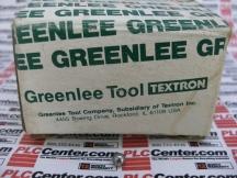 GRENNLEE TOOL 50677