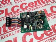 RAMSEY TECHNOLOGY INC C07164C-D011