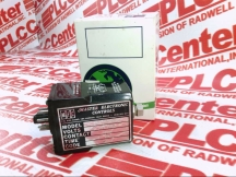 MASTER ELECTRONIC CONTROLS DMOL115A5A