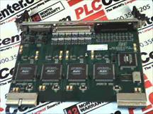 IPS 151184
