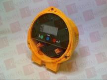 MOBREY MSP900GH-A