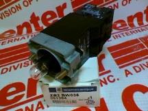 SCHNEIDER ELECTRIC ZB2-BW035